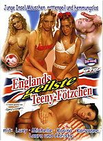 Best german pornstars simply porn dvd